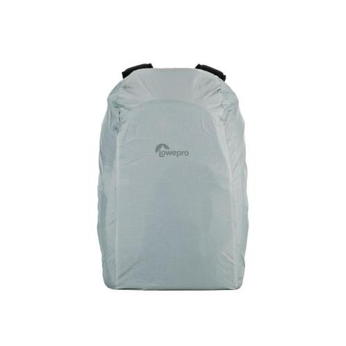 Flipside 400 AW II Backpack in Pixel Camo Product Image (Secondary Image 2)