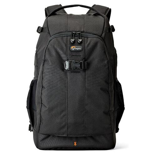 Flipside 500 AW II Backpack in Black Product Image (Primary)