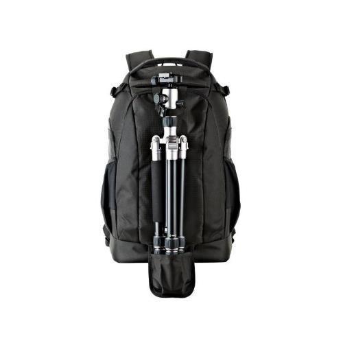 Flipside 500 AW II Backpack in Black Product Image (Secondary Image 4)