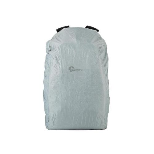 Flipside 500 AW II Backpack in Black Product Image (Secondary Image 9)