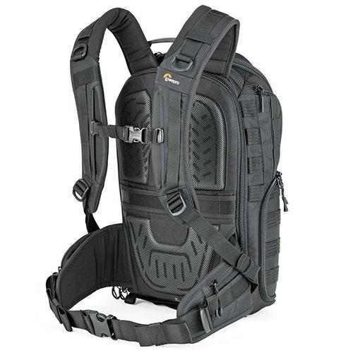 Protactic 350AW II Backpack Product Image (Secondary Image 1)