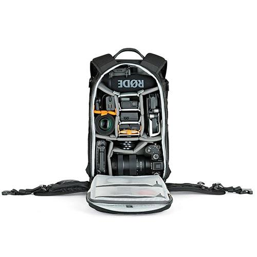 Protactic 350AW II Backpack Product Image (Secondary Image 2)