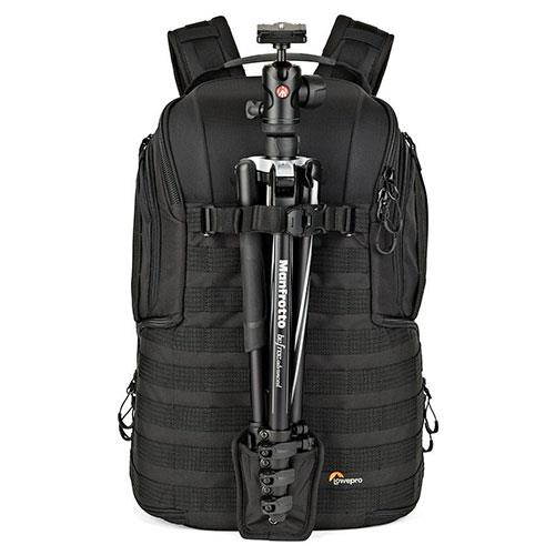 Protactic 350AW II Backpack Product Image (Secondary Image 4)