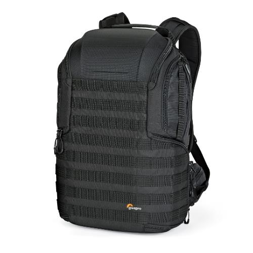LOWEPRO ProTactic BP 450 AWII Product Image (Primary)