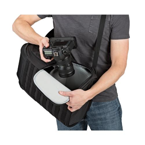 LOWEPRO ProTactic BP 450 AWII Product Image (Secondary Image 3)