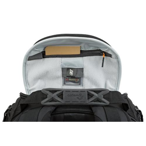 LOWEPRO ProTactic BP 450 AWII Product Image (Secondary Image 4)