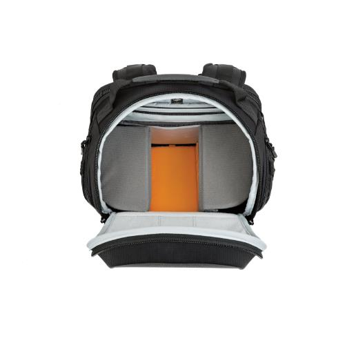 LOWEPRO ProTactic BP 450 AWII Product Image (Secondary Image 5)