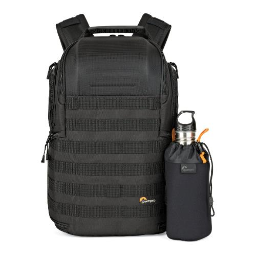LOWEPRO ProTactic BP 450 AWII Product Image (Secondary Image 6)