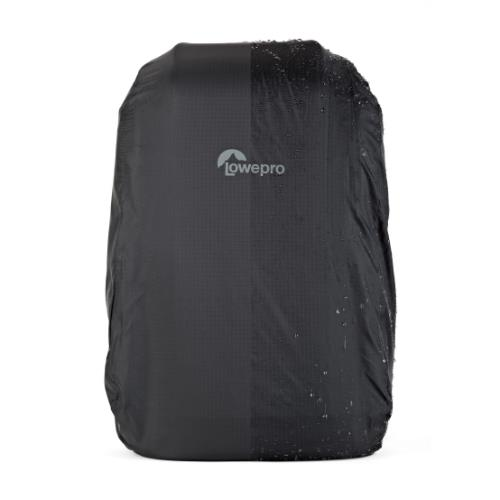 LOWEPRO ProTactic BP 450 AWII Product Image (Secondary Image 7)