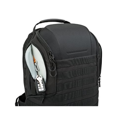 LOWEPRO ProTactic BP 450 AWII Product Image (Secondary Image 9)