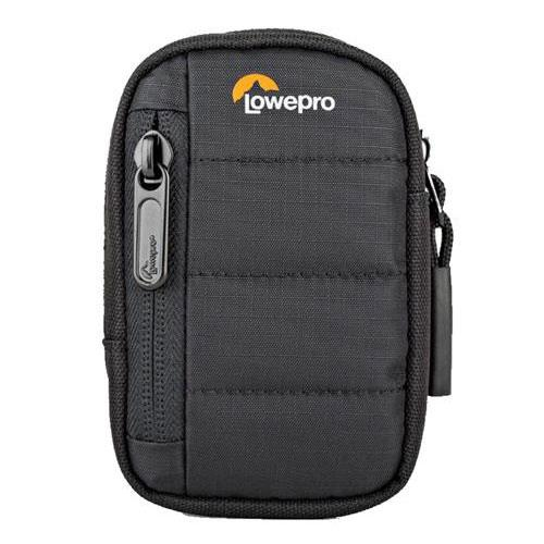 Tahoe CS10 Camera Case in Black Product Image (Primary)