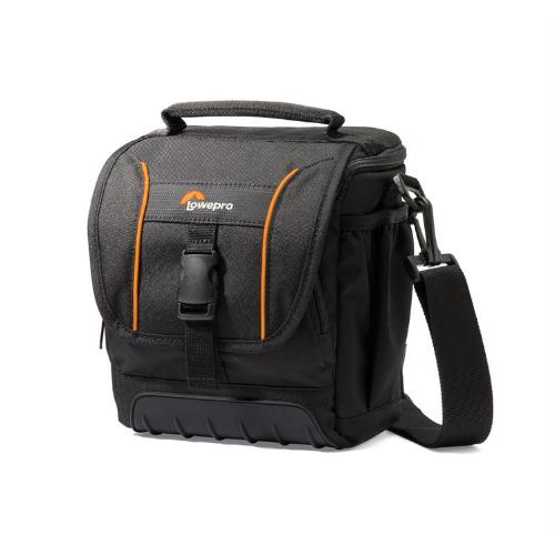 Adventura SH 140 II Shoulder Bag Product Image (Secondary Image 8)