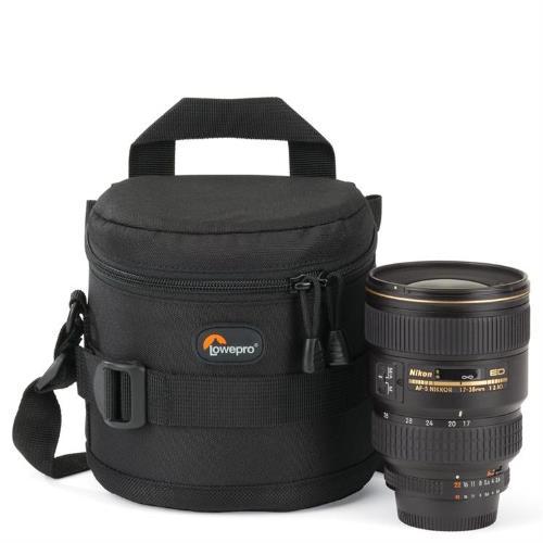 Lens Case 11 x 11 cm Product Image (Secondary Image 1)