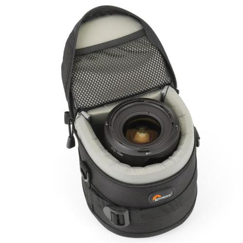 Lens Case 11 x 11 cm Product Image (Secondary Image 4)