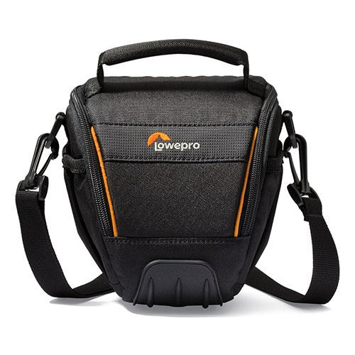 LOWEPRO ADVENTURA TLZ 20 II Product Image (Secondary Image 3)