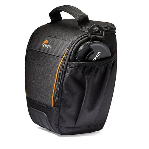 LOWEPRO ADVENTURA TLZ 20 II Product Image (Secondary Image 6)