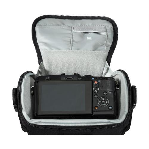 Adventura TLZ 20 II Top Loading Shoulder Bag Product Image (Secondary Image 7)
