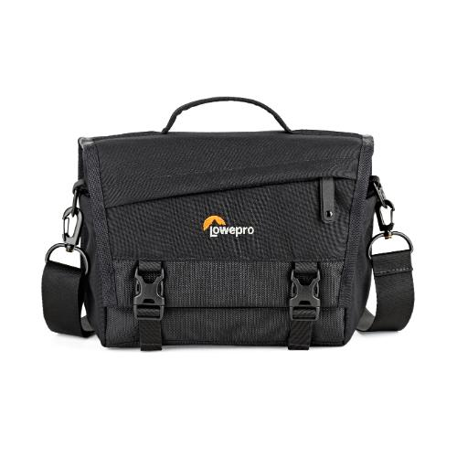 Lowepro m-Trekker SH 150 Black Product Image (Primary)