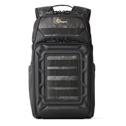 LOWEPRO DroneGuard BP 200 Product Image (Primary)