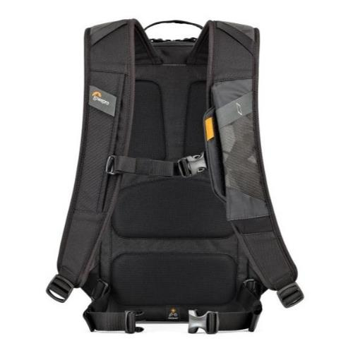 LOWEPRO DroneGuard BP 200 Product Image (Secondary Image 1)