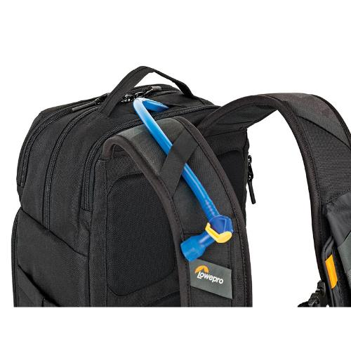 LOWEPRO DroneGuard BP 200 Product Image (Secondary Image 5)