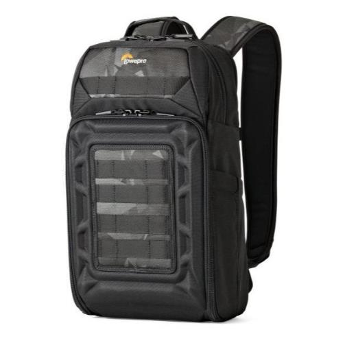 LOWEPRO DroneGuard BP 200 Product Image (Secondary Image 6)