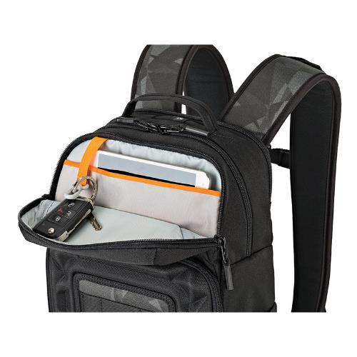 LOWEPRO DroneGuard BP 200 Product Image (Secondary Image 8)