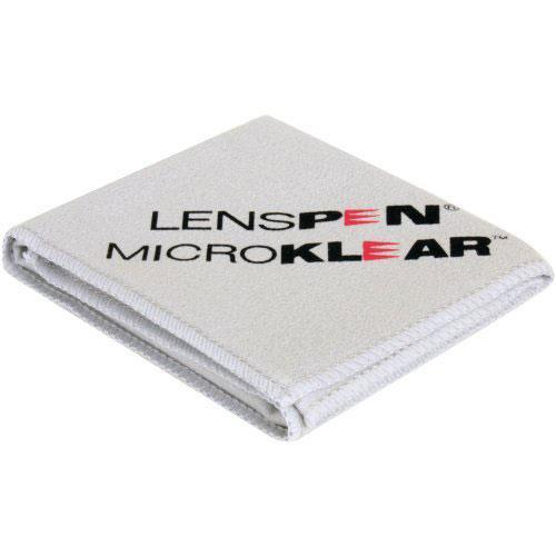 Microklear Cleaning Cloth MK2G Product Image (Primary)
