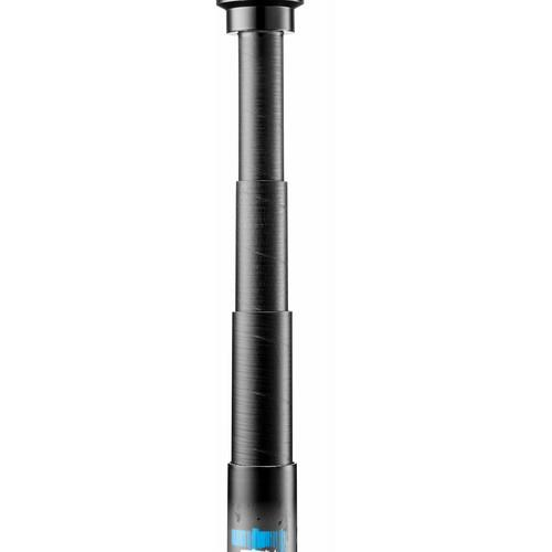 Off Road Stunt Pole for GoPro - Medium Product Image (Secondary Image 1)