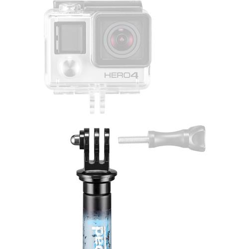 Off Road Stunt Pole for GoPro - Medium Product Image (Secondary Image 2)