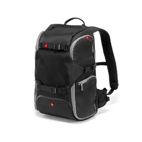 MANFROTTO ADVANCED TRAVEL Product Image (Primary)