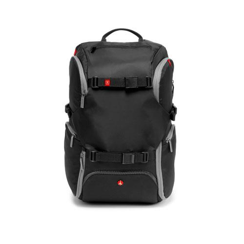 MANFROTTO ADVANCED TRAVEL Product Image (Secondary Image 1)