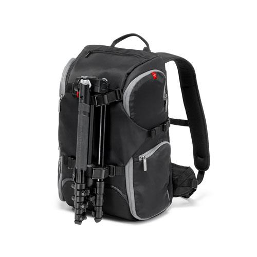 MANFROTTO ADVANCED TRAVEL Product Image (Secondary Image 2)