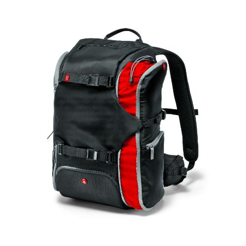 Advanced Travel Backpack Product Image (Secondary Image 5)