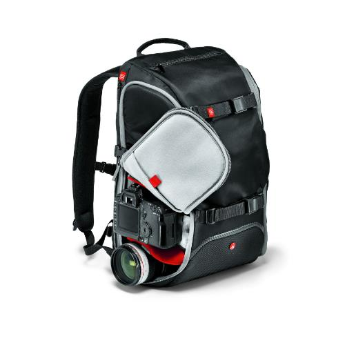 Advanced Travel Backpack Product Image (Secondary Image 6)