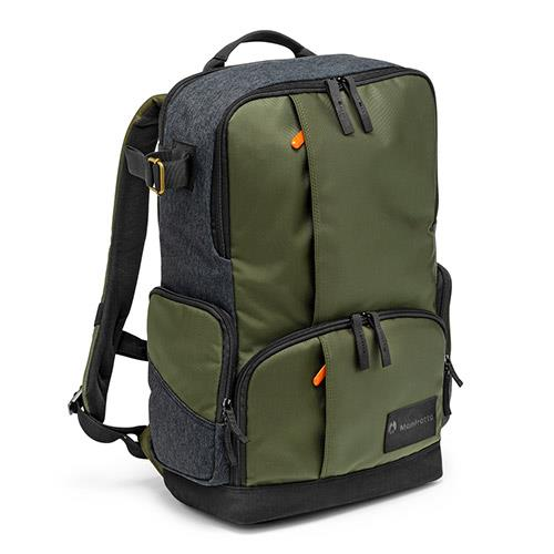 MANFROTTO STREET BACKPACK Product Image (Primary)
