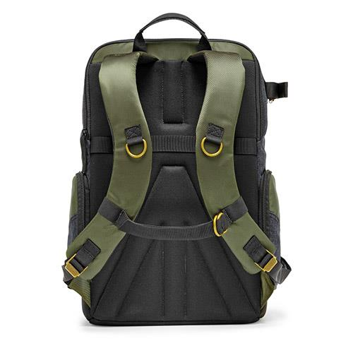 MANFROTTO STREET BACKPACK Product Image (Secondary Image 2)