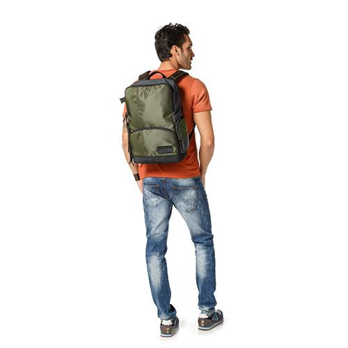 MANFROTTO STREET BACKPACK Product Image (Secondary Image 3)