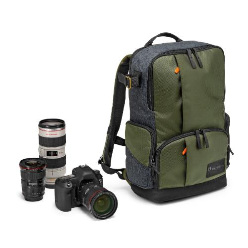 Street Backpack Product Image (Secondary Image 5)