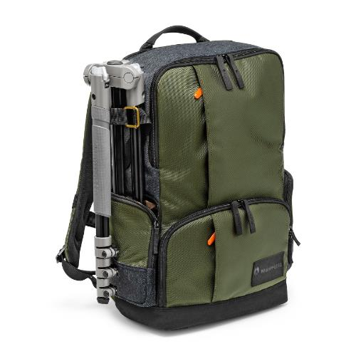 Street Backpack Product Image (Secondary Image 8)