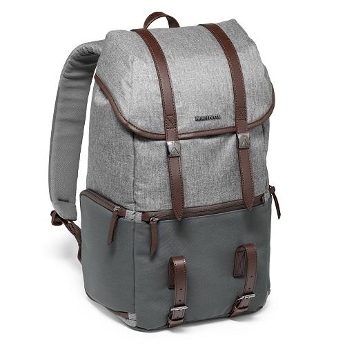 MANFROTTO WINDSOR BACKPACK Product Image (Primary)