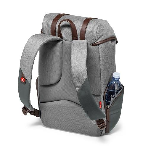 MANFROTTO WINDSOR BACKPACK Product Image (Secondary Image 1)