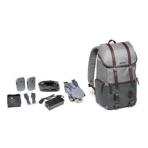 Windsor Backpack Product Image (Secondary Image 6)