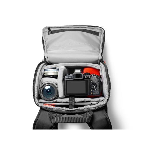 Advanced Compact 1 Camera Backpack Product Image (Secondary Image 5)