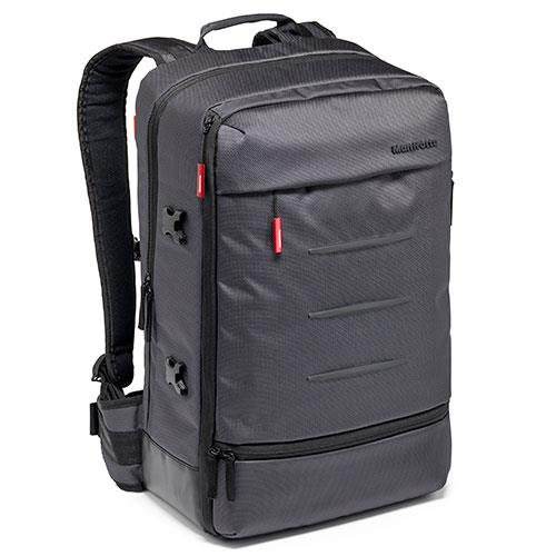 Manhattan Mover 50 Backpack Product Image (Primary)