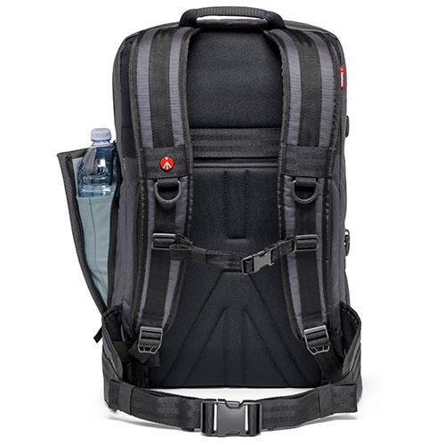 Manhattan Mover 50 Backpack Product Image (Secondary Image 1)