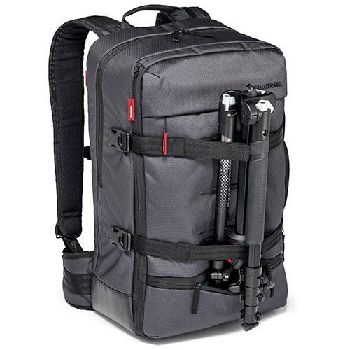 Manhattan Mover 50 Backpack Product Image (Secondary Image 2)