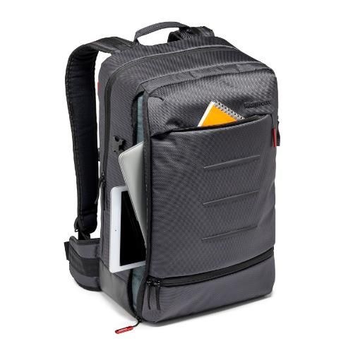 Manhattan Mover 50 Backpack Product Image (Secondary Image 6)