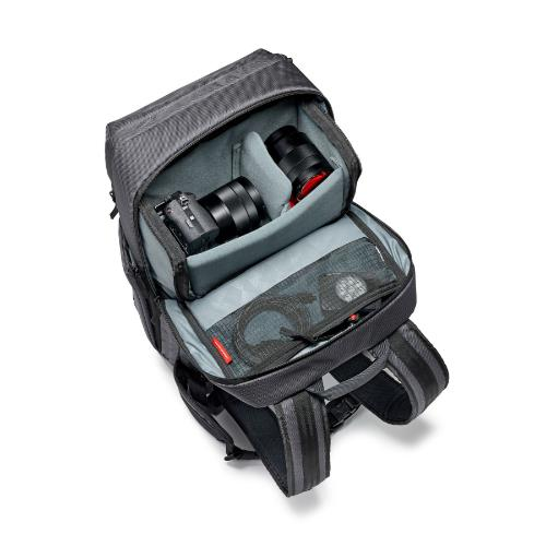 Manhattan Mover 50 Backpack Product Image (Secondary Image 7)