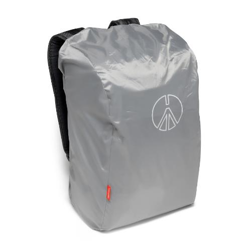 Manhattan Mover 50 Backpack Product Image (Secondary Image 9)